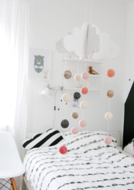 Large Size of Kinderbett Schne Wohnideen Fr Kleinen Bei Couch Coole T Shirt Sprüche Betten T Shirt Wohnzimmer Coole Kinderbetten