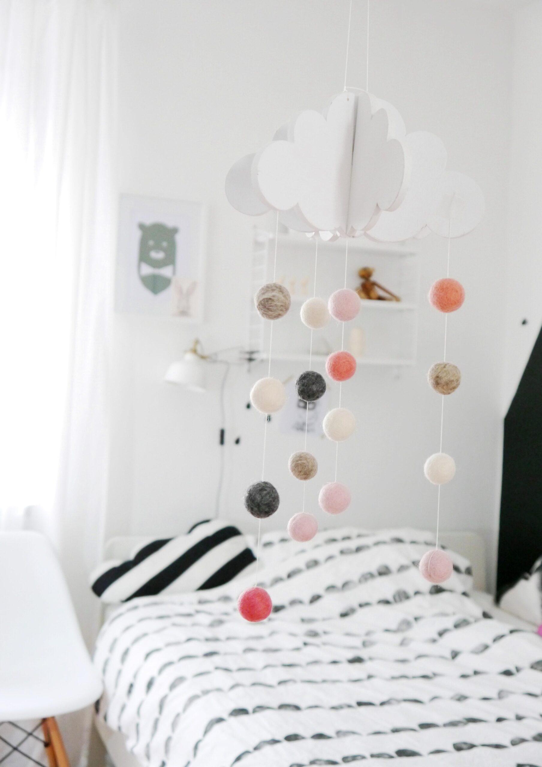 Full Size of Kinderbett Schne Wohnideen Fr Kleinen Bei Couch Coole T Shirt Sprüche Betten T Shirt Wohnzimmer Coole Kinderbetten