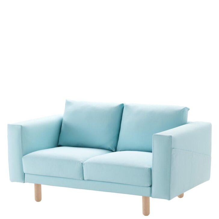 Medium Size of Sofa Kaufen Ikea Deutsche Dekor 2018 Line Neu Boxspring Elektrisch Stoff Tom Tailor 2 Sitzer Mit Relaxfunktion Polsterreiniger Langes Halbrundes Freistil Arten Wohnzimmer Sofa Kaufen Ikea