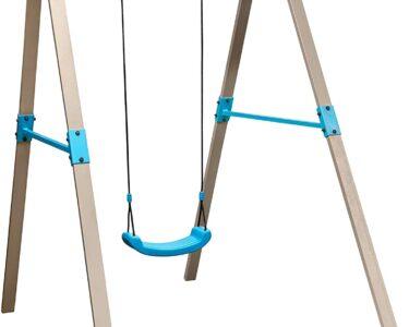 Schaukel Für Erwachsene Metall Wohnzimmer Hudora 64024 Vario Basismodul V Individuell Konfigurierbare Garten Sichtschutz Für Fenster Sofa Esstisch Gardinen Wohnzimmer Tagesdecken Betten Schwimmingpool