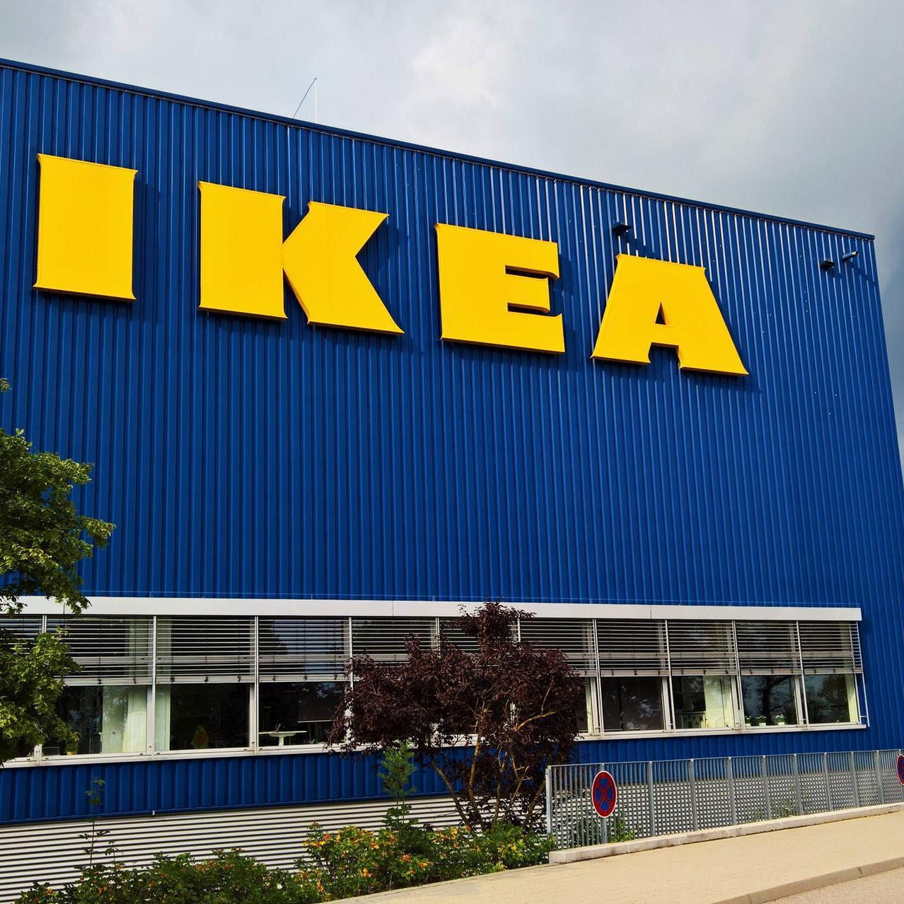 Full Size of Gebrauchte Küchen Frankfurt Ikea Will Mbel Zurckkaufen Regal Küche Verkaufen Betten Einbauküche Kaufen Fenster Regale Wohnzimmer Gebrauchte Küchen Frankfurt