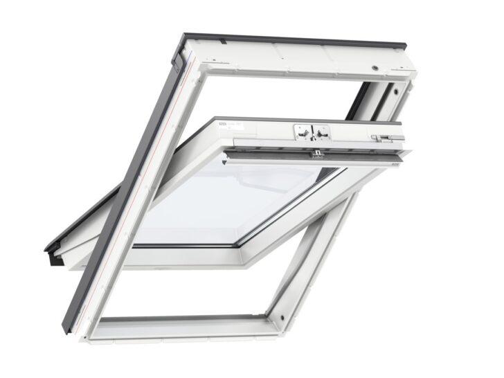 Medium Size of Aluplast Fenster Testbericht Aluminiumfenster Test 2020 0 Besten Im Salamander Rollos Ohne Bohren 120x120 Rahmenlose Klebefolie Für Erneuern Kosten Kaufen In Wohnzimmer Aluplast Fenster Testbericht