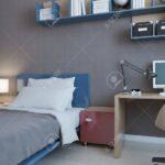 Komplettes Schlafzimmer Wandtattoo Vorhänge Glaswand Dusche Bett Wand Für Küche Komplett Mit Lattenrost Und Matratze Weißes Sitzbank Wohnzimmer Deko Schlafzimmer Wand