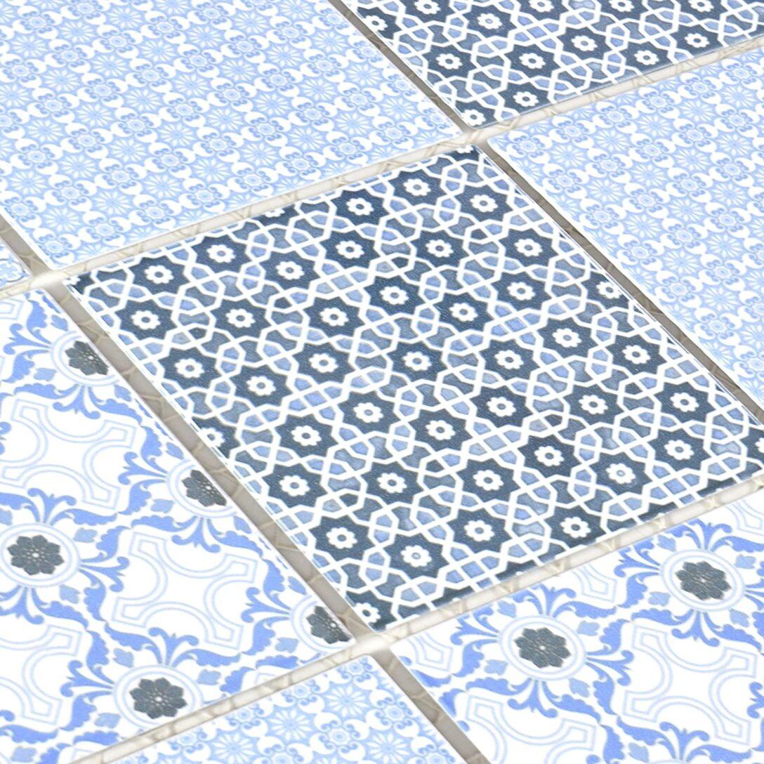 Large Size of Fußbodenfliesen Küche Outdoor Kaufen Inselküche Waschbecken Mini Rückwand Glas Wandsticker Holzküche Ohne Hängeschränke Essplatz Klapptisch Lüftung Mit Wohnzimmer Fußbodenfliesen Küche