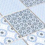 Fußbodenfliesen Küche Outdoor Kaufen Inselküche Waschbecken Mini Rückwand Glas Wandsticker Holzküche Ohne Hängeschränke Essplatz Klapptisch Lüftung Mit Wohnzimmer Fußbodenfliesen Küche