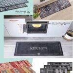Küchenläufer Aldi Wohnzimmer Küchenläufer Aldi Hammer Aktueller Prospekt 1206 27032020 28 Jedewoche Relaxsessel Garten