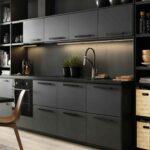 Kche L Form Ikea Planen Tipps Fr Richtige Kchenplanung Sofa Betten 160x200 Bei Küche Kaufen Kosten Kreidetafel Mit Schlaffunktion Miniküche Modulküche Wohnzimmer Kreidetafel Ikea
