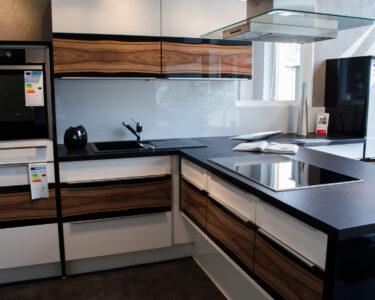 Modern Küche U Form Wohnzimmer Kchen Aus Stendal In Allen Stilrichtungen Küche Mit Elektrogeräten Günstig Inselküche Abverkauf Fenster Schallschutz Ebenerdige Dusche Ferienwohnung Bad