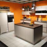 Mbel Hffner In Erfurt Waltersleben Inselküche Abverkauf Höffner Big Sofa Bad Wohnzimmer Ausstellungsküchen Abverkauf Höffner