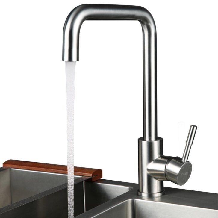 Medium Size of Waschtischarmatur Test Vergleich Im Mai 2020 Top 11 Spüle Küche Bauhaus Fenster Wohnzimmer Stöpsel Spüle Bauhaus
