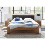 Bett 200x200 Weiß Komforthöhe Betten Stauraum Mit Bettkasten Wohnzimmer Stauraumbett 200x200