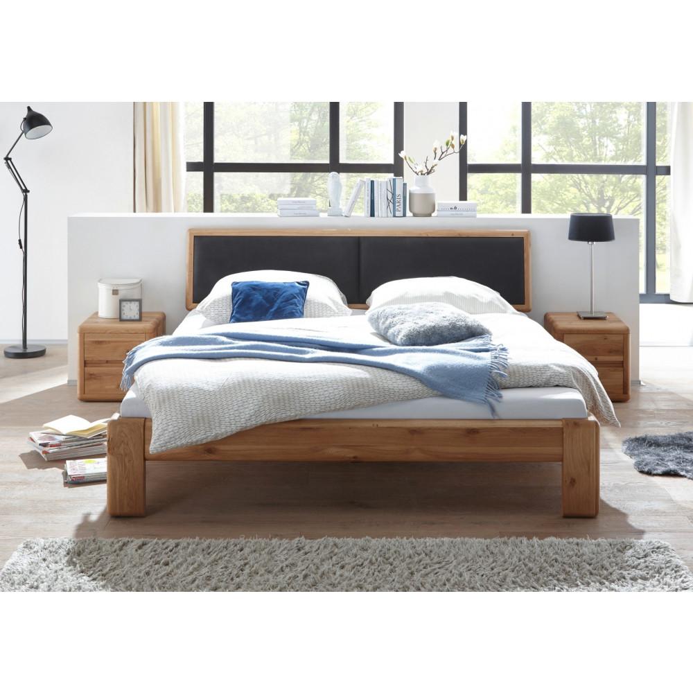 Full Size of Bett 200x200 Weiß Komforthöhe Betten Stauraum Mit Bettkasten Wohnzimmer Stauraumbett 200x200