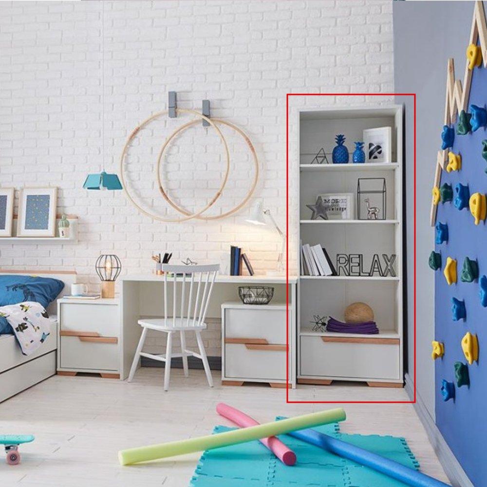 Full Size of Kinderzimmer Regal Glasböden Paschen Regale Hängeregal Küche Weiß Hochglanz Stecksystem Mit Schreibtisch Schlafzimmer Kisten Amazon Ahorn Küchen 60 Cm Wohnzimmer Kinderzimmer Regal