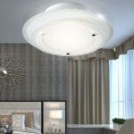 Lampe Für Schlafzimmer Wohnzimmer Lampe Für Schlafzimmer Elegante Glas Decken Chrom Leuchte Steine Bunt Vorhänge Badezimmer Wohnzimmer Deckenlampen Esstisch Folie Fenster Stehlampen Kommode