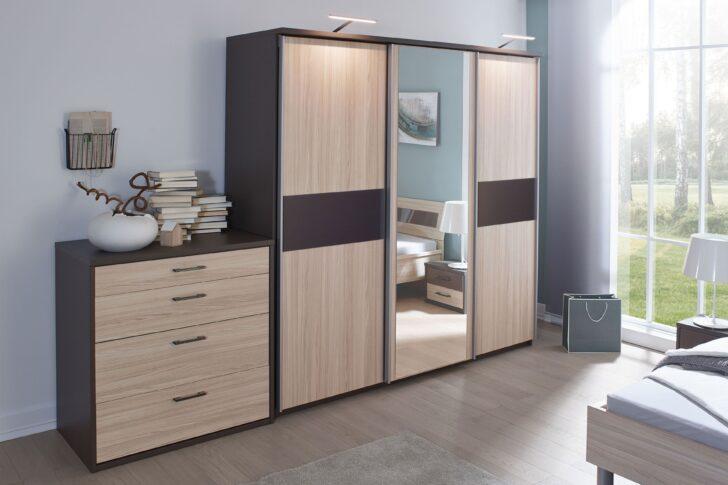Medium Size of Schlafzimmerschränke Wohnzimmer Schlafzimmerschränke