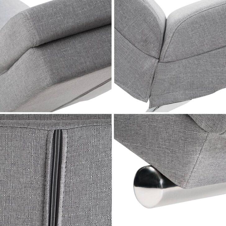 Medium Size of Casaria Relaxliege Liegestuhl Liegesessel Massageliege Wohnzimmer Deckenstrahler Laminat Fürs Bad Sichtschutzfolie Für Fenster Deckenleuchten Klimagerät Wohnzimmer Liegestuhl Für Wohnzimmer