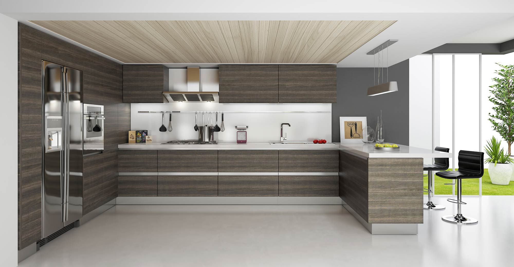 Full Size of Küchen Regal Wohnzimmer Sconto Küchen
