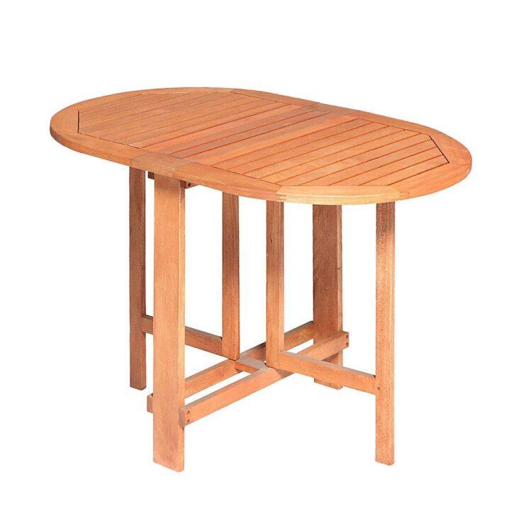 Medium Size of Balkontisch Klappbar Verona Gartentisch Holz Bett Ausklappbar Ausklappbares Wohnzimmer Balkontisch Klappbar
