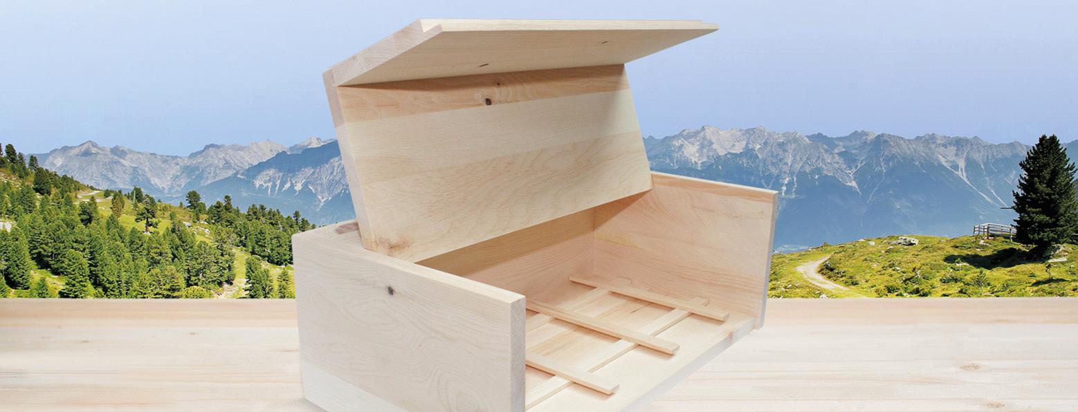 Full Size of Aufbewahrungsbehlter Küchen Regal Aufbewahrungsbehälter Küche Wohnzimmer Küchen Aufbewahrungsbehälter