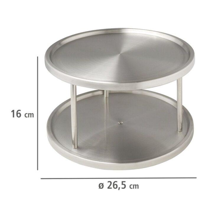 Medium Size of Schrankrondell Duo Kche Wenko Online Küchen Regal Aufbewahrungsbehälter Küche Wohnzimmer Küchen Aufbewahrungsbehälter