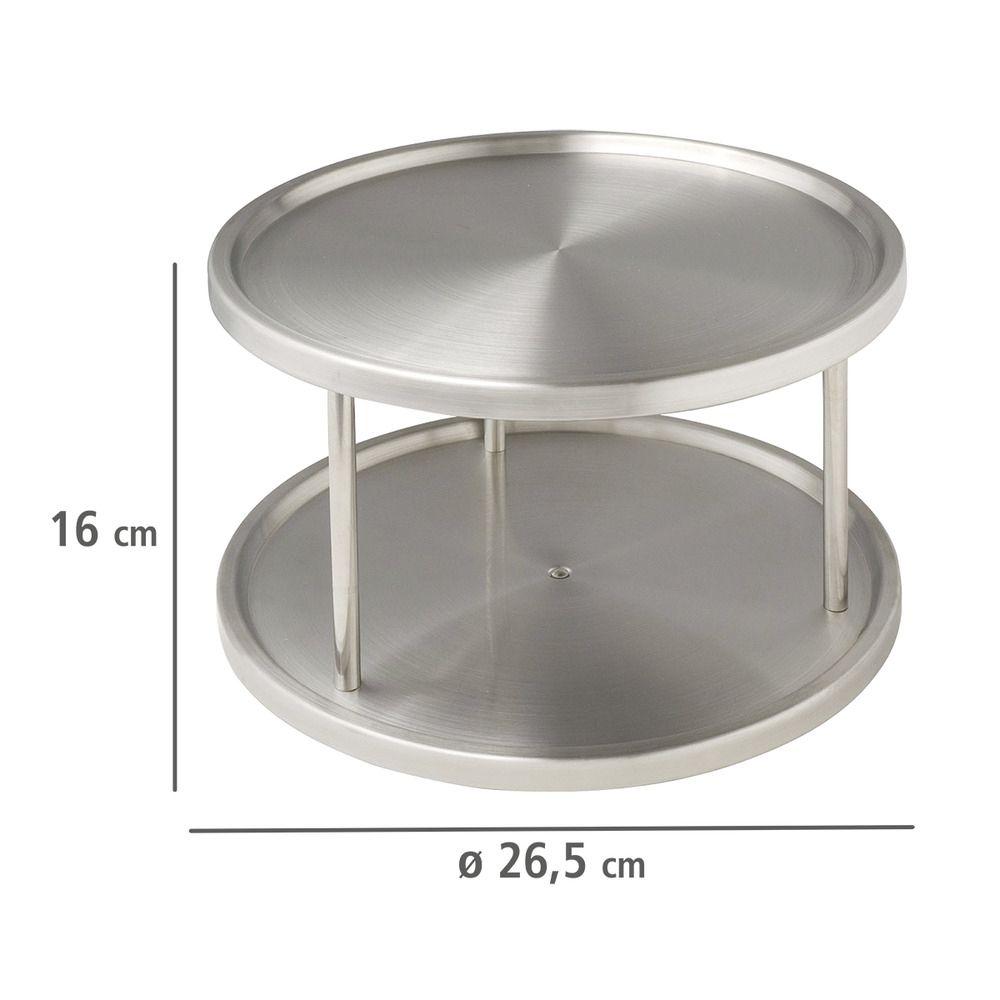 Full Size of Schrankrondell Duo Kche Wenko Online Küchen Regal Aufbewahrungsbehälter Küche Wohnzimmer Küchen Aufbewahrungsbehälter