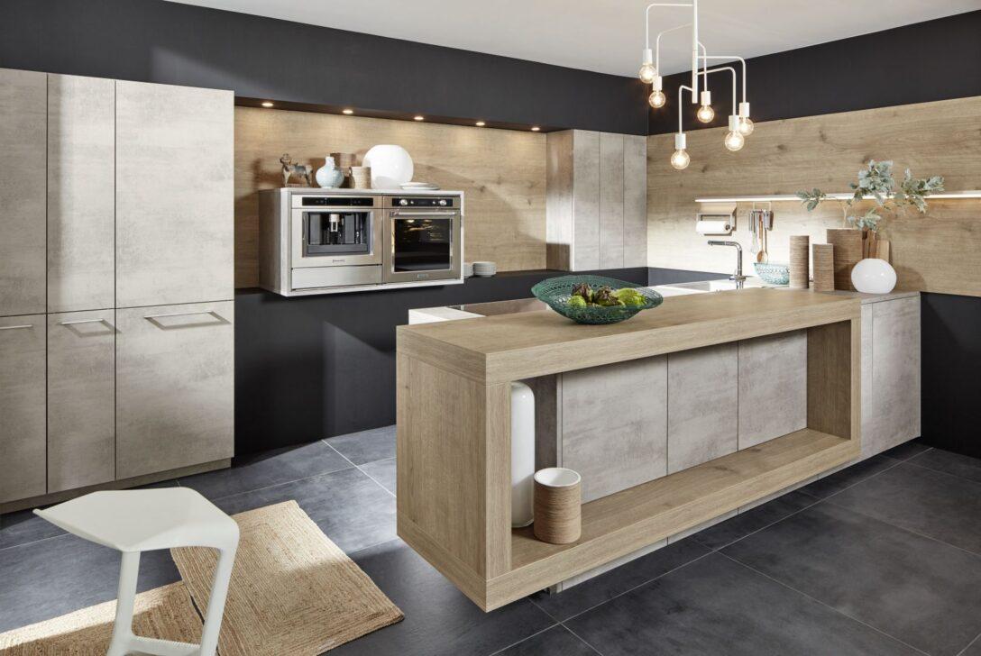 Massivholzküche Abverkauf Wohnkche Bad Inselküche