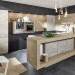 Massivholzküche Abverkauf Wohnkche Bad Inselküche Wohnzimmer Massivholzküche Abverkauf