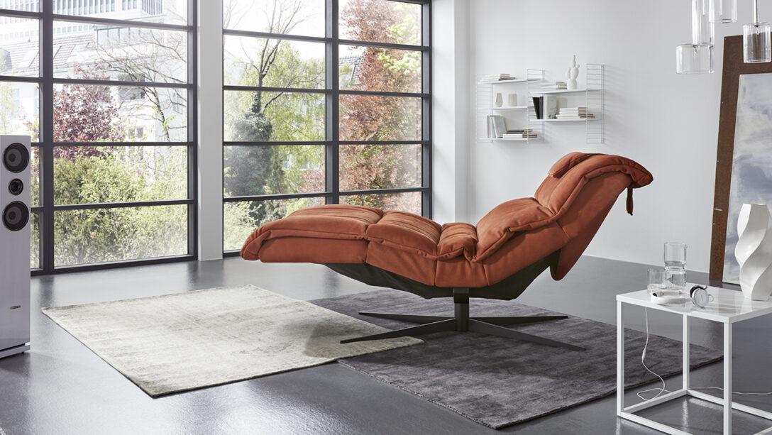 Large Size of Relaxliege Elektrisch Verstellbar Polstergarnitur Sleepoly 2801 Himolla Polstermbel Sofa Mit Relaxfunktion Elektrischer Sitztiefenverstellung Verstellbarer Wohnzimmer Relaxliege Elektrisch Verstellbar