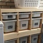 Ikea Hauswirtschaftsraum Planen Wohnzimmer Ikea Hauswirtschaftsraum Planen Organizer Fr Den Des Trophenschrankes Küche Kaufen Kleines Bad Kostenlos Betten Bei Sofa Mit Schlaffunktion Kosten Online