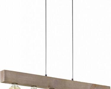 Lampe Modern Wohnzimmer Lampe Moderne Sur Pied Ikea A Poser Pas Cher Bois Lampadaire Design Pendelleuchte Eiche Holz 100cm Lang 6 Flammig Esstisch Wohnzimmer Badezimmer Deckenleuchte