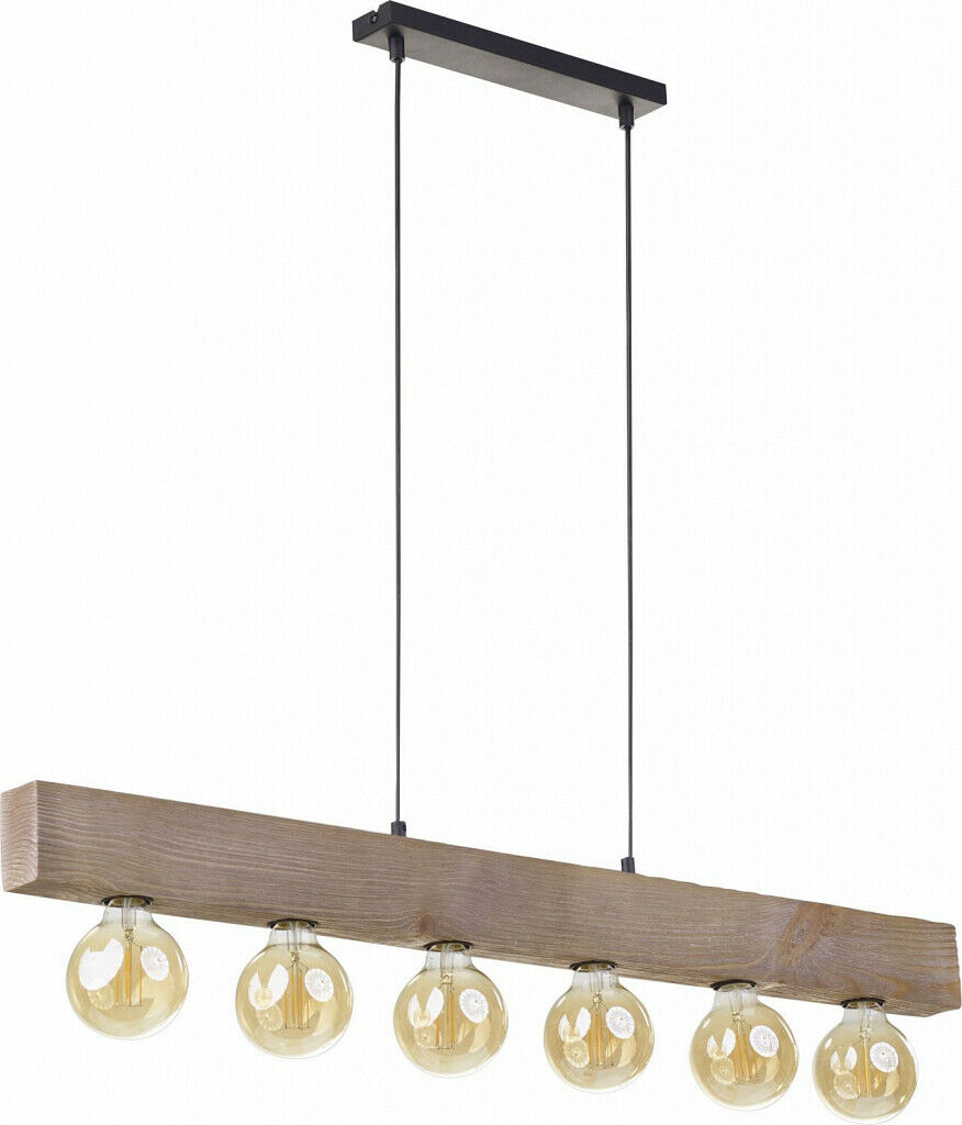 Full Size of Lampe Moderne Sur Pied Ikea A Poser Pas Cher Bois Lampadaire Design Pendelleuchte Eiche Holz 100cm Lang 6 Flammig Esstisch Wohnzimmer Badezimmer Deckenleuchte Wohnzimmer Lampe Modern