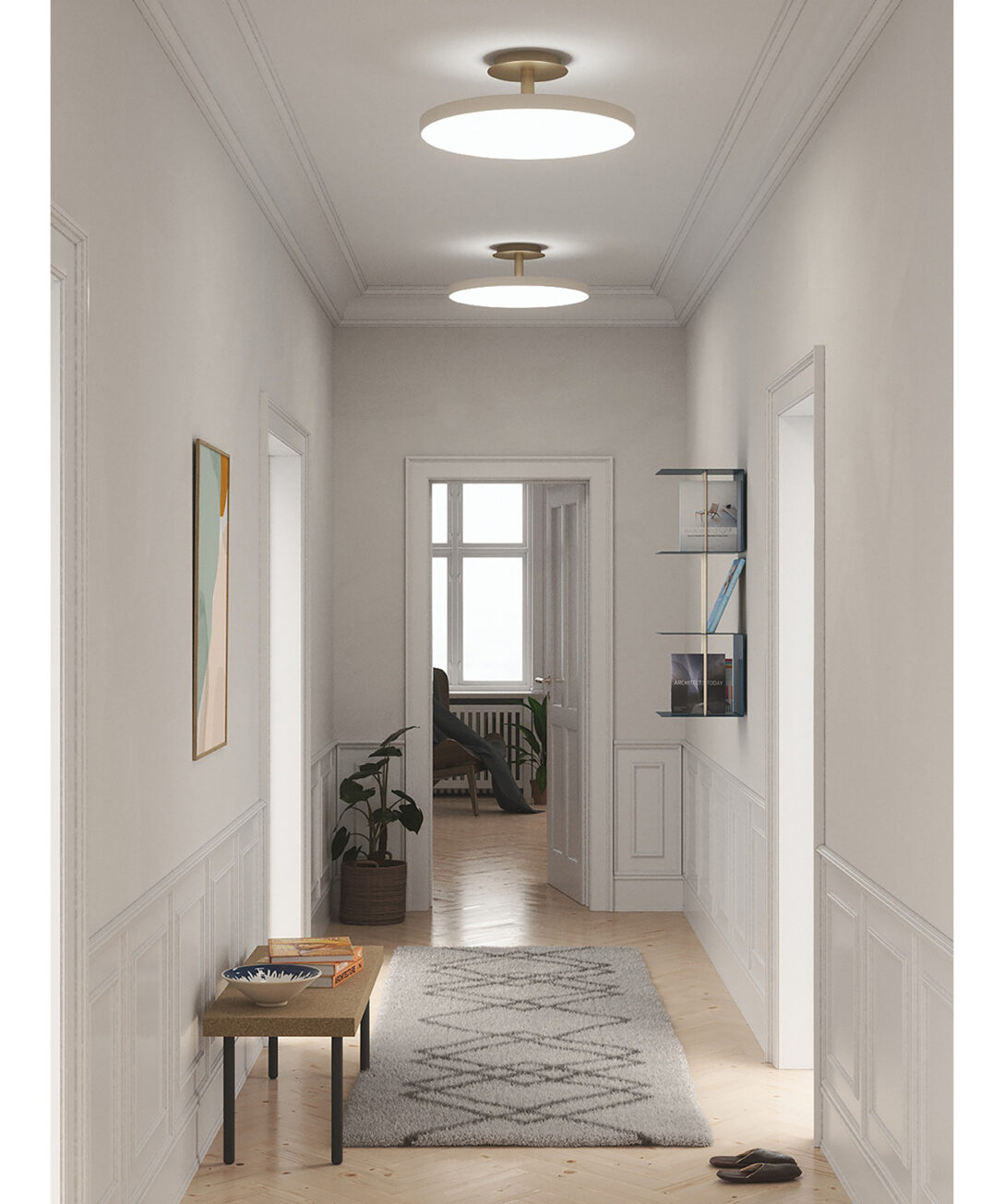 Large Size of Küche Kochinsel Wohnzimmer Stehlampe Bad Lampen Led Deckenlampe Schlafzimmer Lampe Badezimmer Decke Betten überlänge Esstisch Sofa überzug Hängelampe Wohnzimmer Lampe über Kochinsel