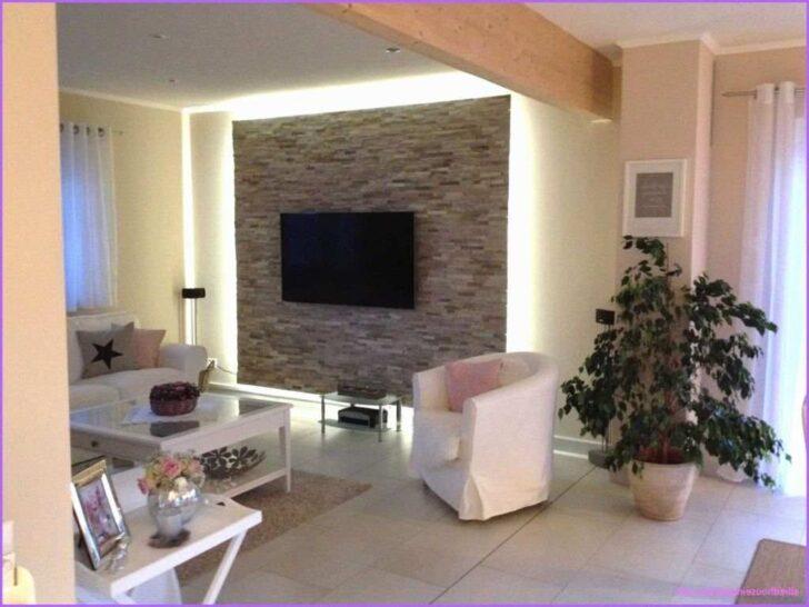 Medium Size of Deckenleuchten Wohnzimmer Led Schlafzimmer Stehlampe Deckenlampen Moderne Deckenleuchte Sofa Grau Leder Vorhänge Vitrine Weiß Bad Lampen Landhausstil Wohnzimmer Deckenleuchten Wohnzimmer Led