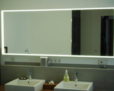 Lampen Obi Wohnzimmer Lampen Obi Lampe Obituary Led E27 Deckenleuchten Decke Batterie Mike Mit Bewegungsmelder Badezimmer Spiegel Einbauküche Wohnzimmer Bad Designer Esstisch
