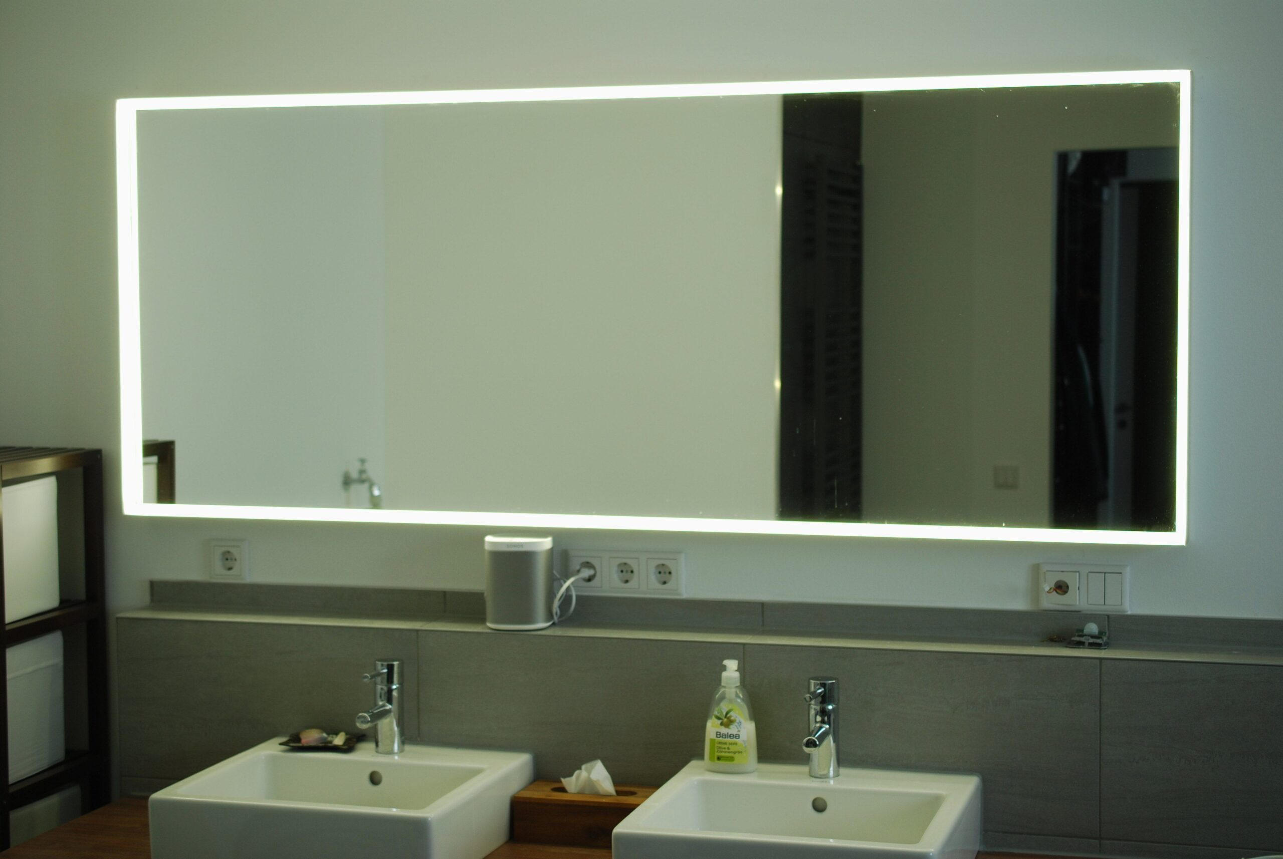Full Size of Lampen Obi Lampe Obituary Led E27 Deckenleuchten Decke Batterie Mike Mit Bewegungsmelder Badezimmer Spiegel Einbauküche Wohnzimmer Bad Designer Esstisch Wohnzimmer Lampen Obi