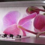 Küchenrückwand Poco Wohnzimmer Individuelle Kchenrckwand Mit Tollen Motiven Big Sofa Poco Bett 140x200 Schlafzimmer Komplett Betten Küche