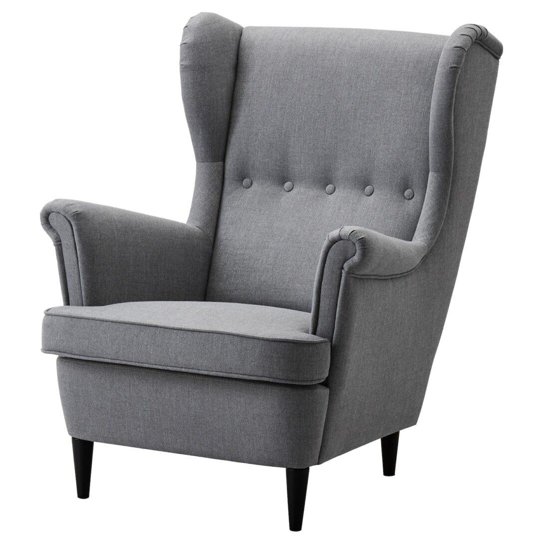 Large Size of Ikea Relaxsessel Sessel Elektrisch Muren Strandmon Garten Mit Hocker Kinder Gebraucht Leder Betten 160x200 Bei Sofa Schlaffunktion Modulküche Küche Kosten Wohnzimmer Ikea Relaxsessel