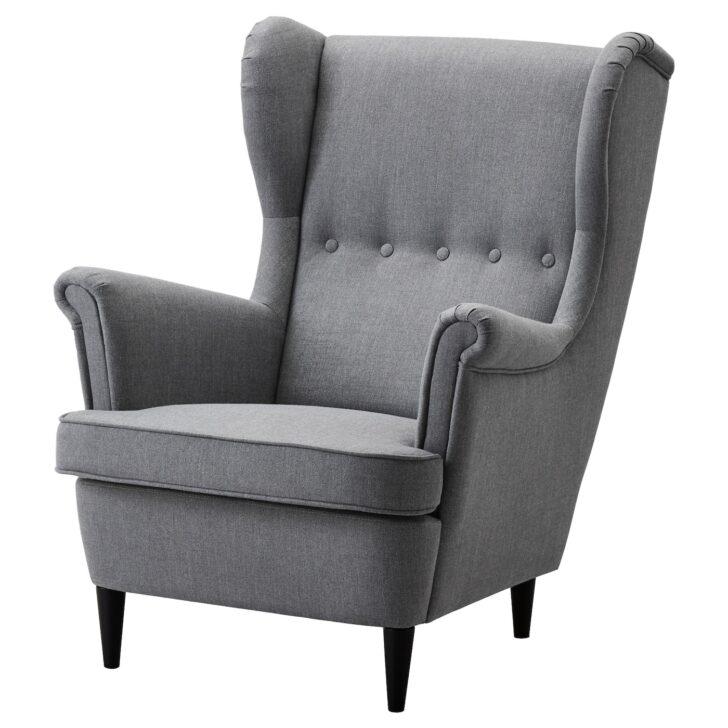Medium Size of Ikea Relaxsessel Sessel Elektrisch Muren Strandmon Garten Mit Hocker Kinder Gebraucht Leder Betten 160x200 Bei Sofa Schlaffunktion Modulküche Küche Kosten Wohnzimmer Ikea Relaxsessel