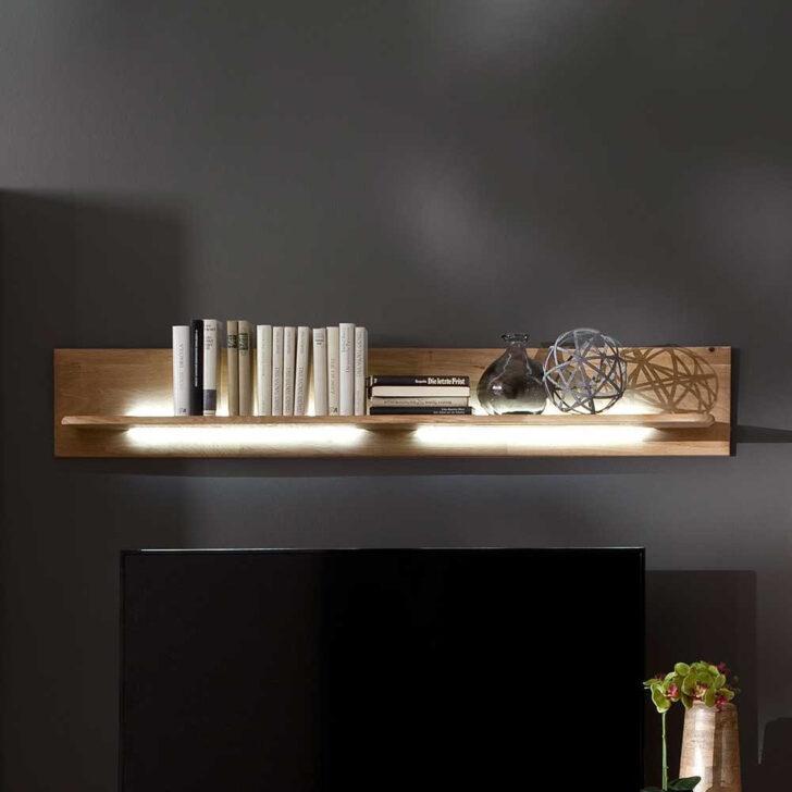 Medium Size of Wand Regal Aus Eiche Massivholz Optional Mit Led Destal Klapptisch Garten Küche Wohnzimmer Wand:ylp2gzuwkdi= Klapptisch