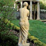 Gartenskulpturen Aus Stein Modern Moderne Kaufen Antik Buddha Steinguss Gartenfiguren Edelstahl Statuen Gartenskulptur Griechische Garten Skulptur Venus Hotel Wohnzimmer Gartenskulpturen Stein