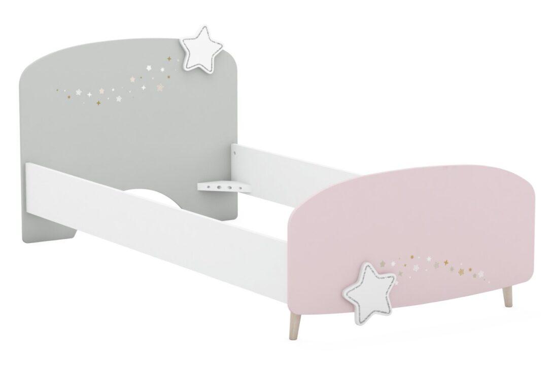 Large Size of Kinderbett Jugendbett Ines 12 Bett Mädchen Betten 90x200 Weiß Mit Schubladen Lattenrost Bettkasten Weißes Kiefer Und Matratze Wohnzimmer Kinderbett Mädchen 90x200