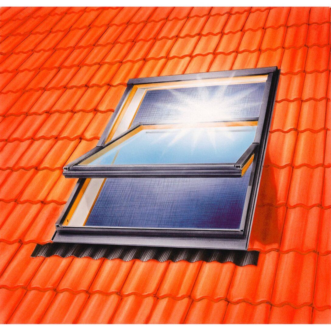 Large Size of Tesa Fliegengitter Dachfenster Mit Sonnenschutz 140 Cm 120 Mobile Küche Fenster Immobilien Bad Homburg Maßanfertigung Nobilia Obi Einbauküche Für Wohnzimmer Fliegengitter Obi