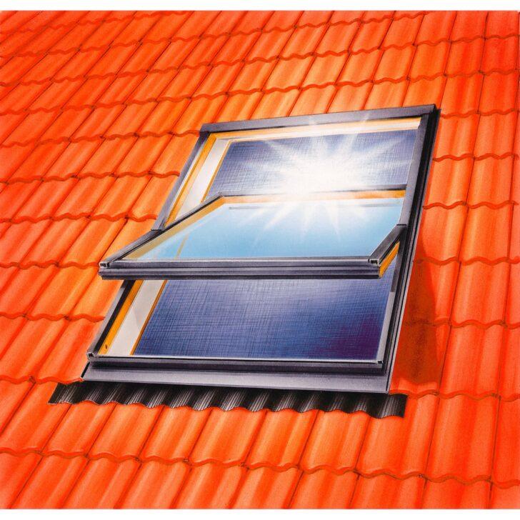 Medium Size of Tesa Fliegengitter Dachfenster Mit Sonnenschutz 140 Cm 120 Mobile Küche Fenster Immobilien Bad Homburg Maßanfertigung Nobilia Obi Einbauküche Für Wohnzimmer Fliegengitter Obi