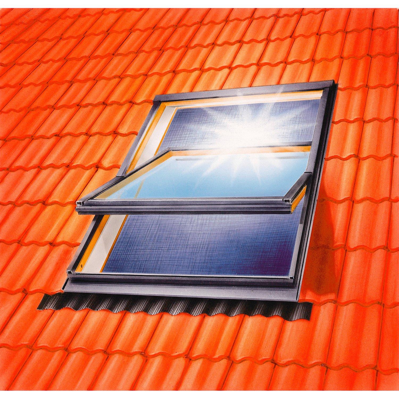 Full Size of Tesa Fliegengitter Dachfenster Mit Sonnenschutz 140 Cm 120 Mobile Küche Fenster Immobilien Bad Homburg Maßanfertigung Nobilia Obi Einbauküche Für Wohnzimmer Fliegengitter Obi