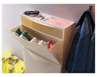 Abfallbehälter Ikea Wohnzimmer Trones Aufbewahrung Wei Ikea Deutschland Küche Kosten Kaufen Betten 160x200 Miniküche Abfallbehälter Sofa Mit Schlaffunktion Modulküche Bei