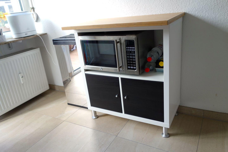 Full Size of Ikea Küchenzeile Kche Wei Alte 70er 80er Jahre Tren Renovieren Einfach Betten Bei Küche Kosten Sofa Mit Schlaffunktion Miniküche Modulküche 160x200 Kaufen Wohnzimmer Ikea Küchenzeile