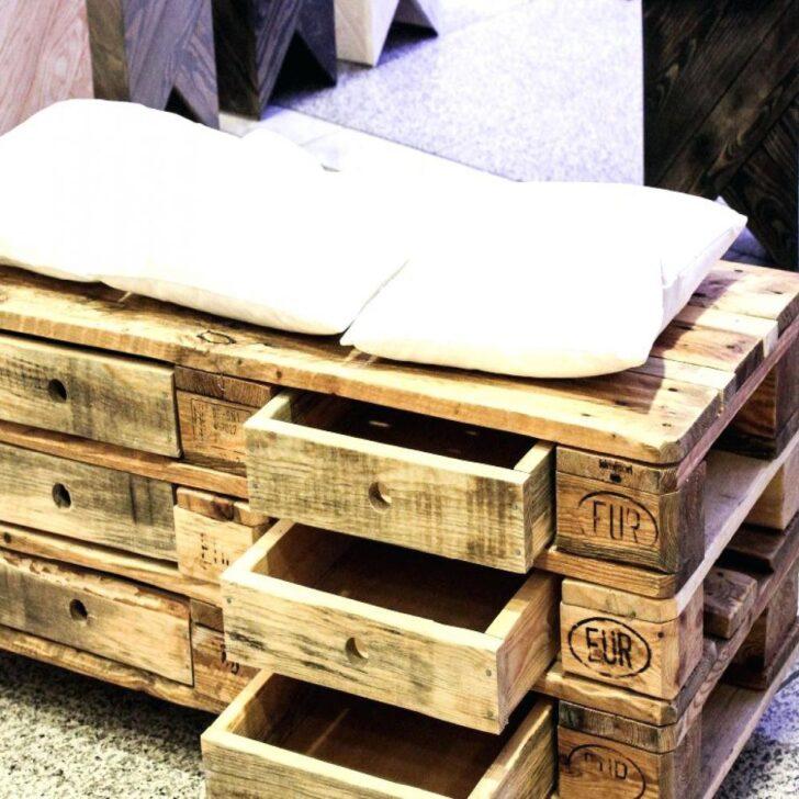 Medium Size of Palettenbett Ikea 140x200 Europaletten Bett Kaufen Paletten Wien Hamburg Küche Kosten Miniküche Betten 160x200 Sofa Mit Schlaffunktion Modulküche Bei Wohnzimmer Palettenbett Ikea