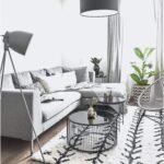 Stehlampe Bogenlampe Ikea Papier Bogenlampen Regolit Steh Hack Kaufen Anleitung Wohnzimmer Ideen Einzigartig 36 Genial Miniküche Sofa Mit Schlaffunktion Wohnzimmer Ikea Bogenlampe