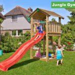 Spielturm Abverkauf Wohnzimmer Spielturm Abverkauf 26 Luxus Garten Das Beste Von Anlegen Inselküche Bad Kinderspielturm
