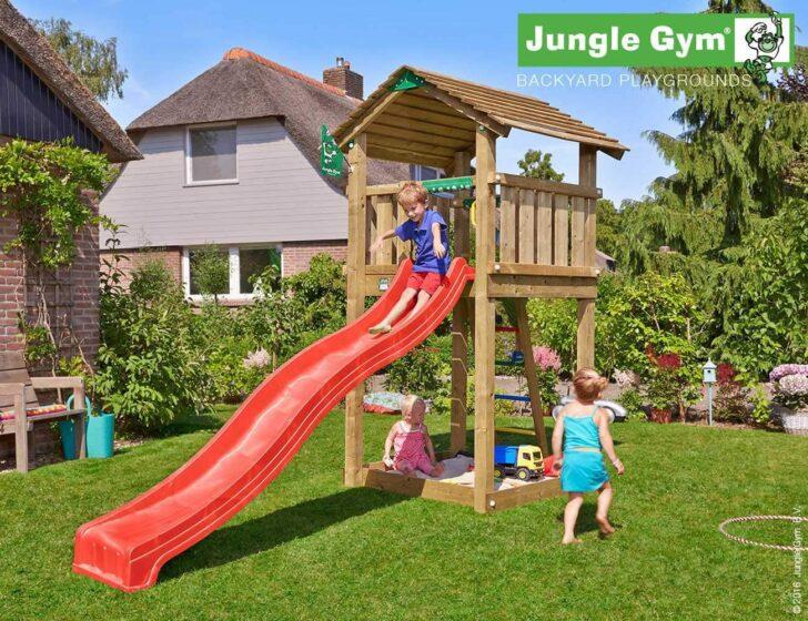 Medium Size of Spielturm Abverkauf 26 Luxus Garten Das Beste Von Anlegen Inselküche Bad Kinderspielturm Wohnzimmer Spielturm Abverkauf